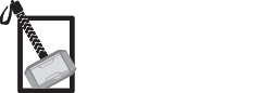 - Contact DUI Lawyer David Chow for a Free Consultation